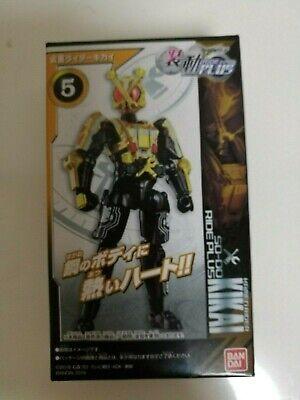 KAMEN RIDER ZI-O SO-DO PLUS Kamen Rider Kikai Action Figure Japan Robot BANDAI