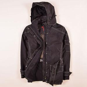 Jacket 36Barbados Braun57103 Details Wellensteyn Jacke Damen XSDE zu Gr EI9WDbH2eY