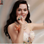 thumbnail 8 - Life Size Katy Perry Singer Movie Wax Statue Realistic Prop Display Figure 1:1