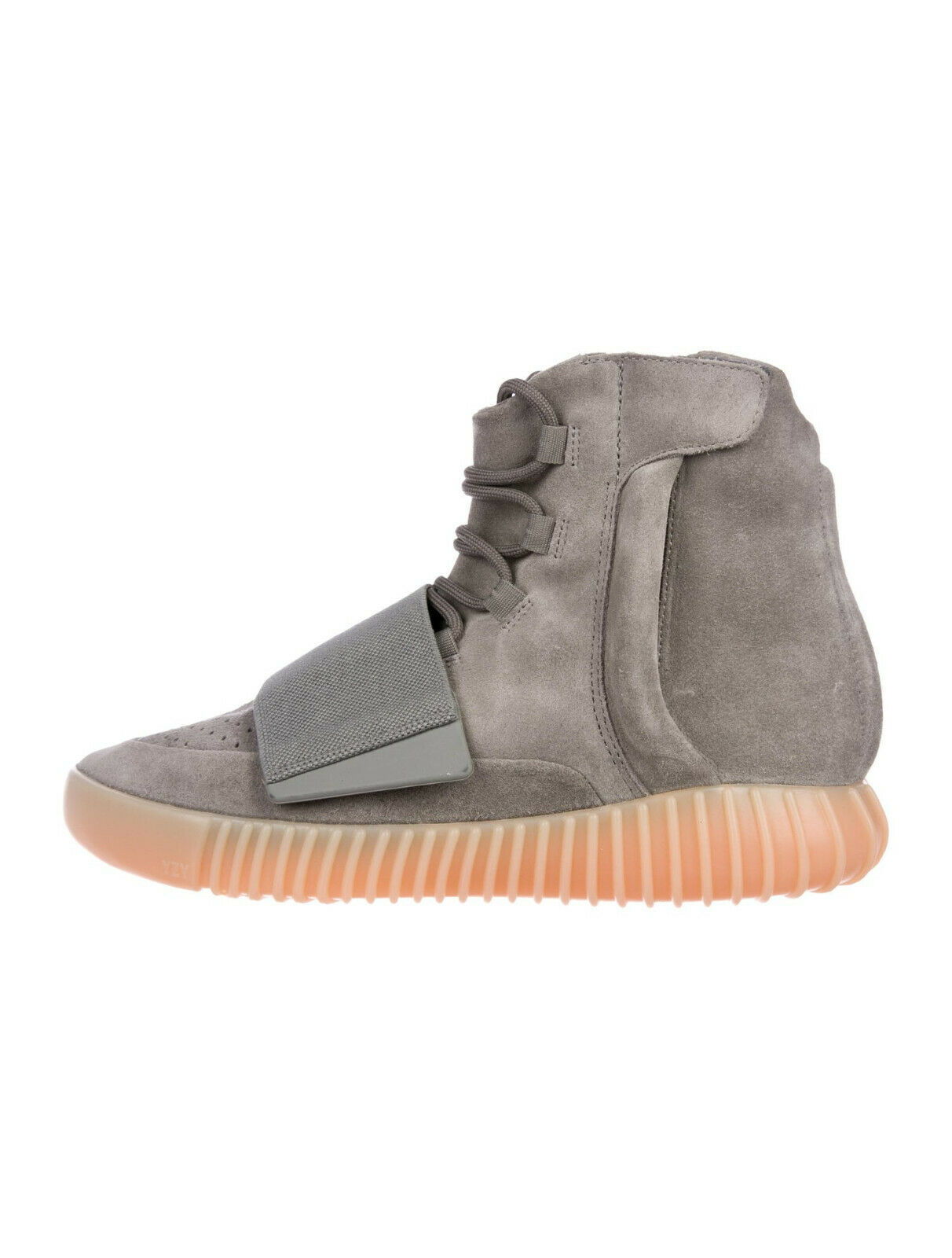 competitive price 53ed1 9b35c AUTHENTIC Adidas Yeezy Boost 750