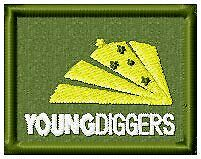 YOUNG-DIGGERS-EMBROIDERED-MILITARY-BIKER-PATCH