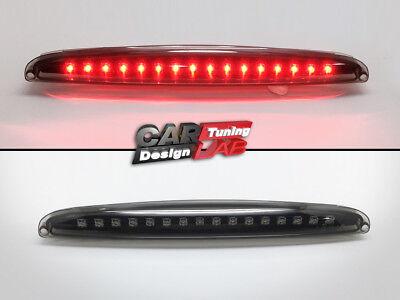 THIRD LED REAR BRAKE LIGHT LAMP FOR