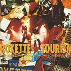 Tourism (2009 Version) von Roxette (2009)