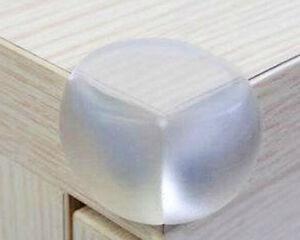 4pcS-Mesa-Esquina-Guardia-nino-bebe-seguro-de-proteccion-de-goma-de-silicona-cubierta-ou