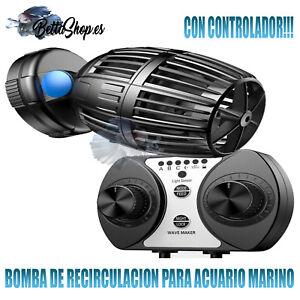 Bombas De Recirculacion Para Acuario Bombas De Olas Bomba Acuario Marinos Marino Pet Supplies Fish & Aquariums