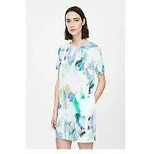 styleforless-ph-COS-WATERCOLOR-PRINT-DRESS