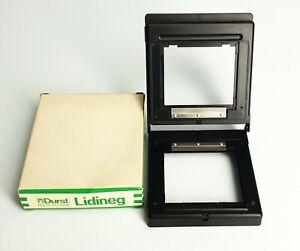 DURST-LIDINEG-50