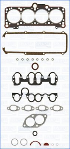 Zylinderkopf für Zylinderkopf AJUSA 52100800 Dichtungssatz