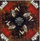 Round Amen Corner: The Complete Deram Recordings * by Amen Corner (CD, May-2012, RPM Records)