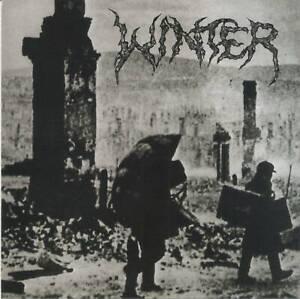 WINTER-INTO-DARKNESS-1990-Doom-Death-Metal-CD-Jewel-Case-FREE-GIFT