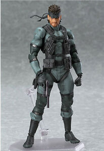 Figura-Articulada-SNAKE-SONS-OF-LIBERTY-15cm-ACTION-FIGURE-Metal-Gear-Solid