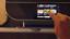 thumbnail 5 - Brava Home Smart Countertop Oven - Chef's Choice Bundle (Certified Refurbished)