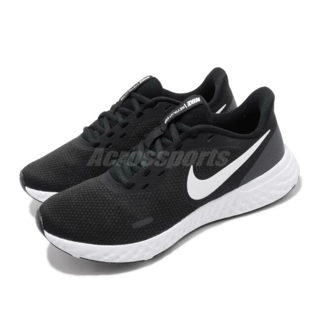 Running Shoes Size US 8.5 Wide 2e