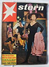 STERN 1961 Nr. 44: Villa von Jayne Mansfield / Liberia / My Fair Lady