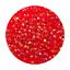 thumbnail 55 - 1000-Rhinestones-Crystal-Flat-Back-Resin-Nail-Art-Face-Gems-Crafts-Festival