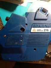 Avery Dennison Sato 180216 2 Line Pricemarker