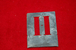 PLANTILLA-cartas-metal-A-Garage-escuela-mecanico-Loft-Taller