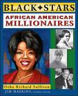 African American Millionaires by Otha Richard Sullivan (Paperback, 2015)