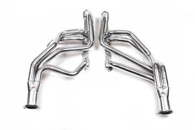 Flowtech 13130FLT Standard Headers