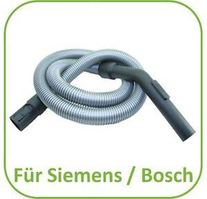 Filter Ersatz für Siemens VS 06G2410 VS06G2410 20 Staubsaugerbeutel