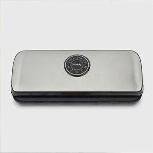 Premium-Edelstahl-Vacuumierer-100Wattl-HKoenig-SSV24