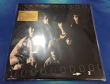 Nena - ? (Fragezeichen), lim. LP, red Vinyl, neu