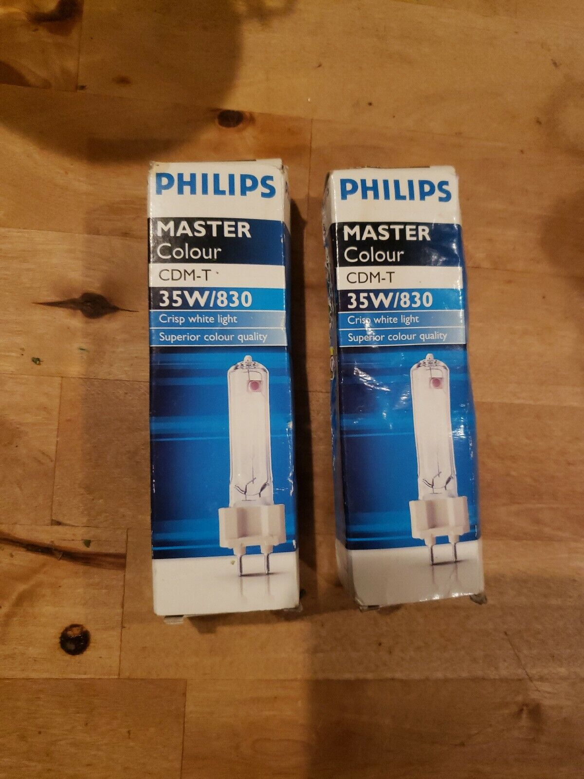 Replacement for Philips 22328-9 Light Bulb 2 Pack