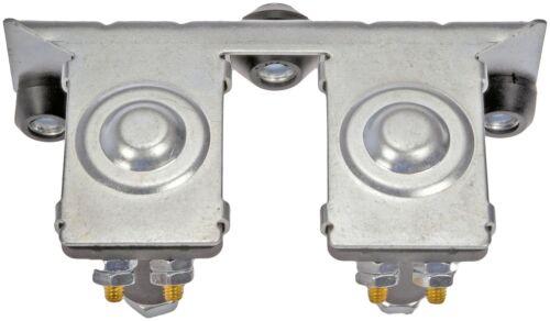 Engine Air Intake Heater Relay Dorman 904-308