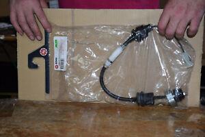 cable-d-039-embrayage-SEIM-101320-CITROEN-XSARA