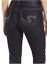 New-Silver-Jeans-SUKI-Baby-Bootcut-Mid-Rise-Curvy-Fit-Inseams-31-33-41217C thumbnail 1