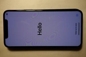 Apple-Iphone-11-Pro-mostrar-solo-100-Original