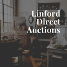 linforddirectauctions
