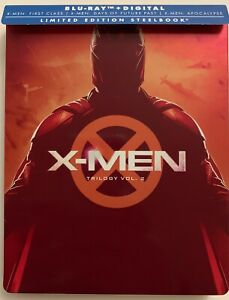 MARVEL-X-MEN-TRILOGY-VOL-2-BLU-RAY-3-DISC-SET-LIMITED-EDITION-STEELBOOK-BUY-IT