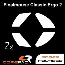 dcbeb3b576f Corepad Skatez Finalmouse 2016 Classic Ergo 2 Replacement mouse feet  Hyperglides