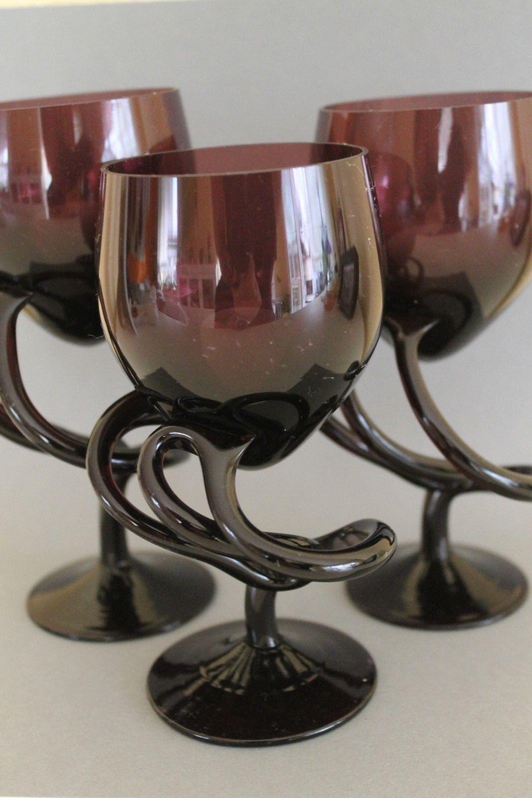 Gläser Wein       Um Zuerst Unter ähnlichen Produkten Rang  6a45b4