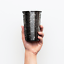 Hemway-Eco-Friendly-Craft-Glitter-Biodegradable-1-40-034-100g thumbnail 44