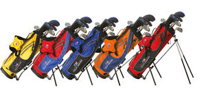 039-NEW-039-US-Kids-Golf-Package-Sets-All-Sizes-Ages