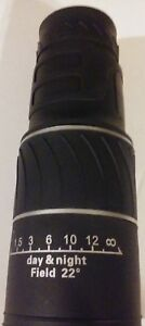 Zoom-Lens-for-Camping-Hiking-Hunting-16x52-Optic-monocular-telescope