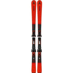 2020-Atomic-Redster-S7-Skis-w-FT-12-GW-Bindings