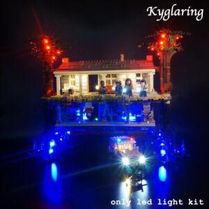 Kyglaring-LED-Light-for-LEGO-75810-Stranger-Things-The-Upside-Down-Beleuchtungs