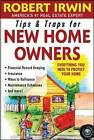 Tips and Traps for New Home Owners by Robert Irwin (Paperback, 2004)