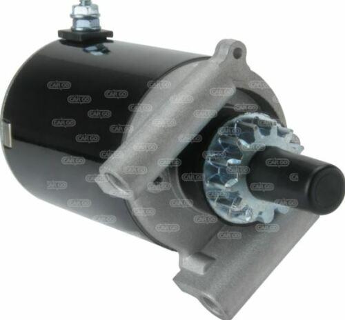 Motor De Arranque Kohler aplicaciones marinas United Technologies
