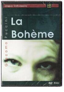 Giacomo-Puccini-DVD-LA-BOHEME-Canadian-Opera