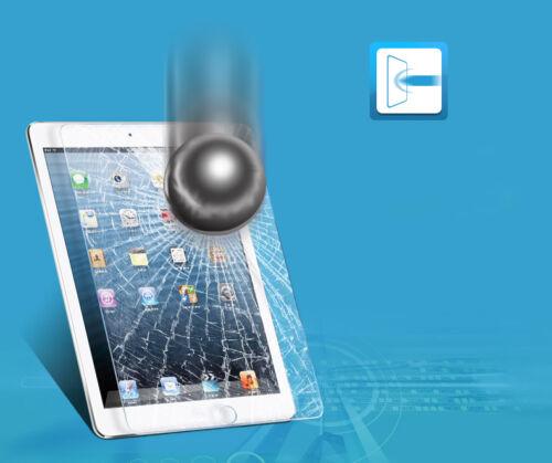 iPad 2//3//4 and Mini1//2//3 HD Clear Sensitive Screen Film Shield Ipad Protector