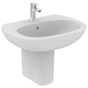 LAVABO TESI NEW 65X50 IDEAL STANDARD