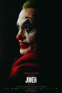 JOKER-JOAQUIN-PHOENIX-MOVIE-POSTER-A5-A4-A3-A2-options