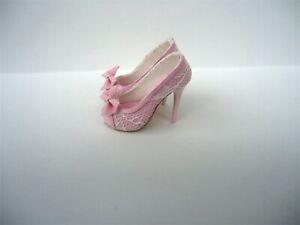 """Tonner 16/"""" Ellowyne Wilde//Antoinette doll Shoes 2020-F-51"""
