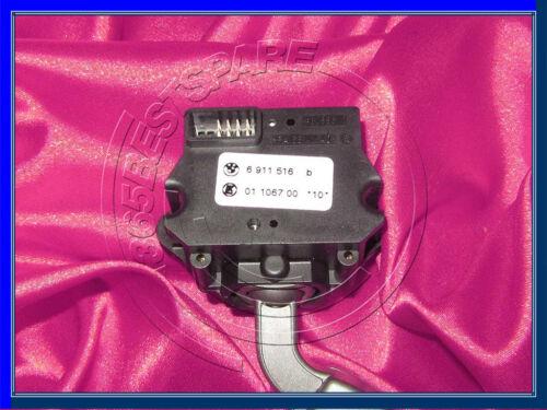 BMW E65 E66 7/'s STALK LIGHT DIP-DIM SWITCH TURN SIGNAL INDICATOR CONTROL 6911516
