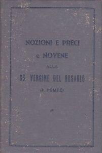 NOZIONI-E-PRECI-E-NOVENE-ALLA-SS-VERGINE-DEL-ROSARIO-DI-POMPEI-1950