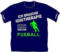 Fußballshirt Fußball T-shirt Trikot Bekleidung Meisterschaft Geburtstag 25